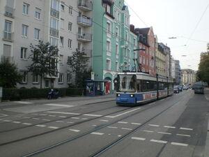 OP9273137Ismaningerstraße 2139 Bundes