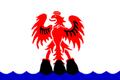 Flag Alpes-Maritimes.png