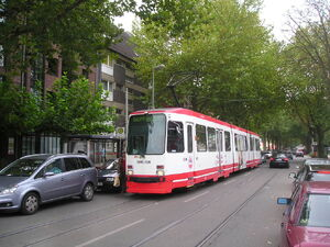 LPA246439Uerdingerstraße 848