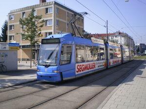 OP9283685Bunzlauerstraße 2210 Pelk
