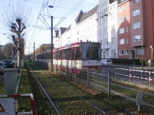 RPC034398Luegallee 4202 Barbarossaplatz