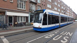 UP5089121Witte de Withstraat 2129 Jan Evert