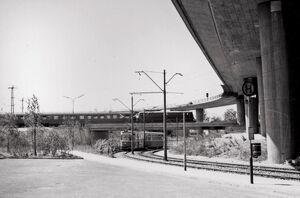 Edisonstraße lijn6