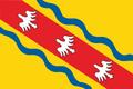 Flag Meurthe-et-Moselle.png