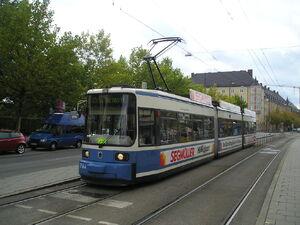 LPA115930Wettersteinplatz 2164 Wetterstein