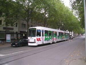 LPA246442Uerdingerstraße 840