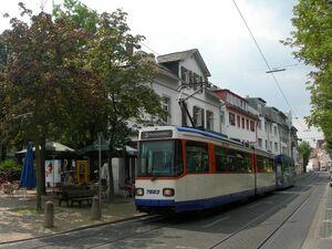 Darmstadt 001