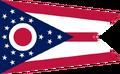 Flag Ohio.png