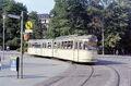Fürther Freiheit lijn7 GT6.jpg