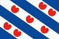 Flag Friesland.png