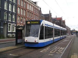 LPC117686Zeeburgerdijk 2111