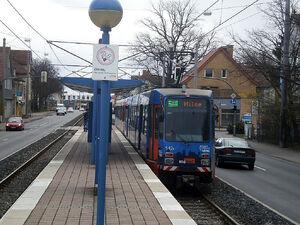 QP4076819Heforderstraße 542 Finken