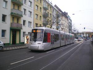 QPB243174Lichtstraße 3367 Enger