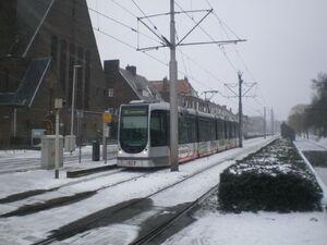 RP1205957Randweg 2045 Breeplein