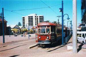 Adelaide 01