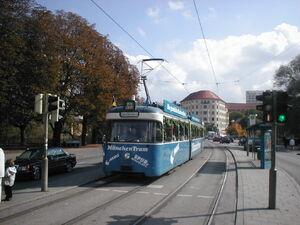 APA050265Rosenheimerstraße