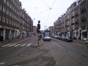 RP3168659De Clercqstraat 21xx Bild
