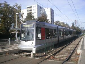 SPA183829Lenaustraße 2032 Mörsenbroich