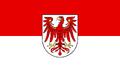 Flag Brandenburg.png