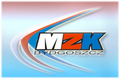 MZK Bydgoszcz.png