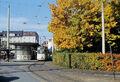 Schweinau lijn13 GT6.jpg