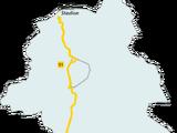Lijn 51 (Brussel)