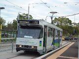 Lijn 70 (Melbourne)