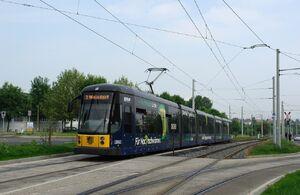 Julius-Valteich-Straße lijn7 NGTD12DD