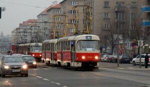 Slavia lijn4 7 T3SUCS