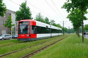 Bremen-GT8N-1-Lijn6