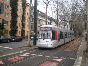 QPB243124Lindemannstraße 3354 Schumann