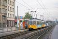 Inselstraße lijn4 GT4.jpg