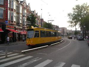 Middellandstraat719-016-L23 27.09.2006