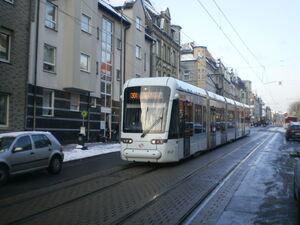 QPC124438Horsterstraße 516 Vincke