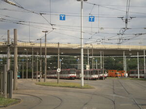 SP6215657Düsseldorferstraße Rem Grunewald Betrieb
