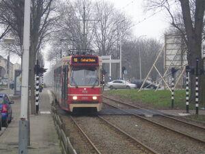 Erasmusweg3030-L16 01.01.2009