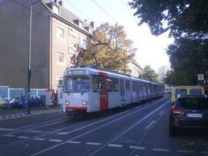 SPA043116Zeppelinstraße 3216 Am Hacken