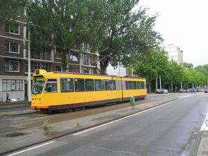 Boezemweg834-029-L00 12.08.2006