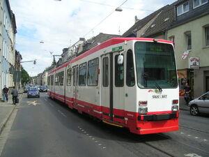MP6199060Sankt Antonstraße 847