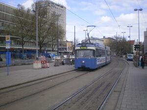 RP5042870Bahnhofplatz 2028 Hbf