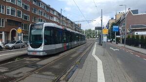 VP7287608Bergweg 2001 Soetendaals
