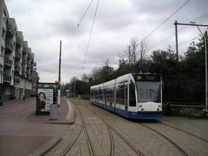 MP3142501Celebesstraat 2075