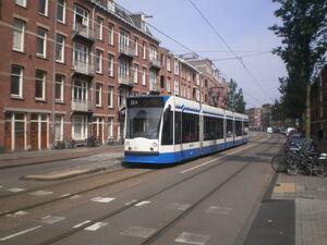 SP7117839Admiraal de Ruijterweg 2089 Rijp