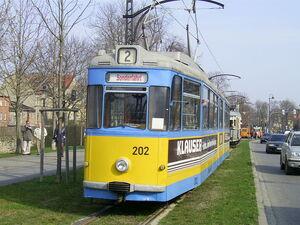 Strassenbahn-nmb-tw202