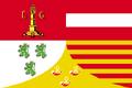 Flag Liège.png
