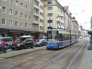 LPA085364Tegernseer Landstraße 2131 Ostfried