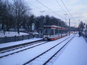 QPC124486Kurt-Schumacherstraße 405 Berger See