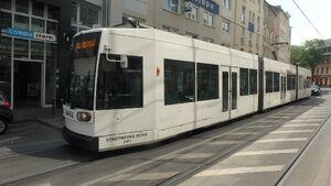 VP5120408Thomas-Mann-Straße 9461 Stadhaus