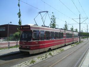 MP7040421Laan van Leidschenveen 3093