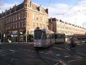 MP9247074Spanjaardstraat 729 Delfshaven